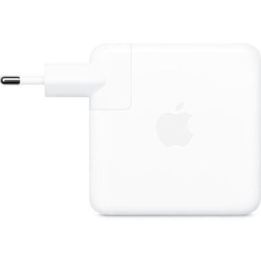 Apple Apple 29W Usb‑C Güç Adaptörü Tr Uyumulu Mj262Zp/A Renkli